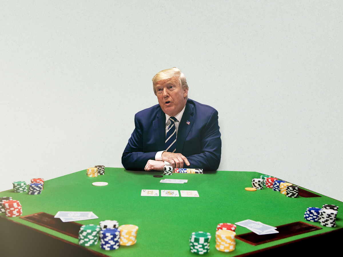 By No Means Altering Best Online Casino Will Ultimately Destroy You