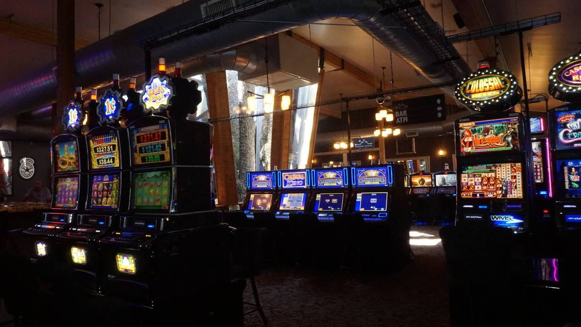 How to use Casino to Create a Successful Business