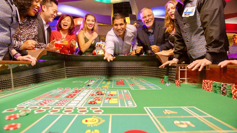 How To Begin Gambling Online With Much Less Than $ One Hundred