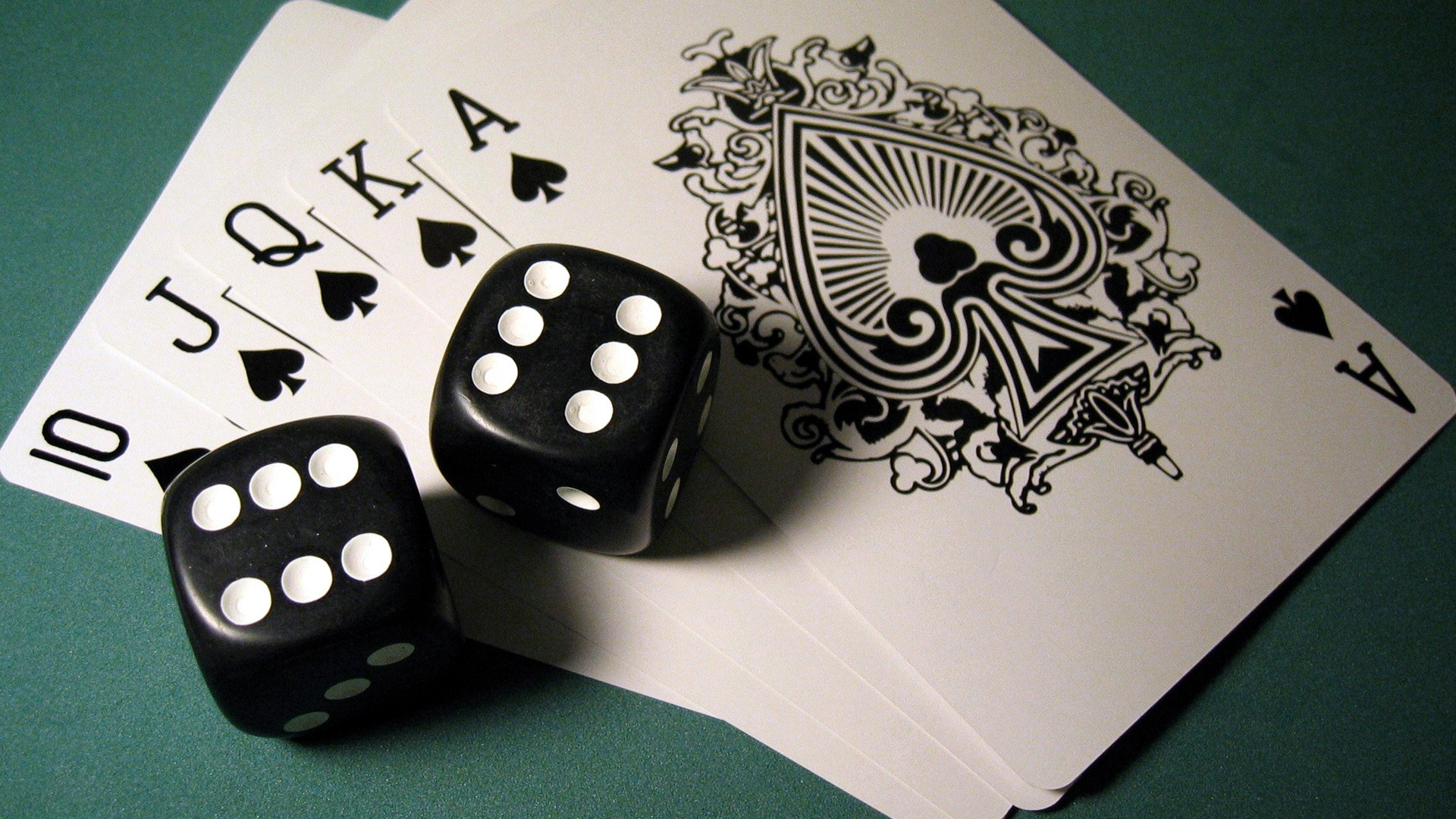 How One Can Do Casino In 24 Hours Or A Lot Less Free