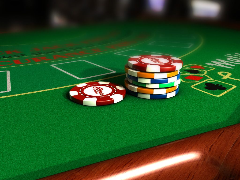 Fast and Simple Fix For your Casino